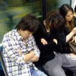japanese_sleeping_04