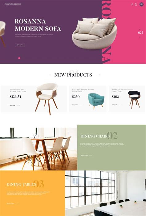 ideas  furniture websites  pinterest