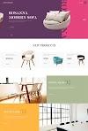 Best Furniture Store Websites