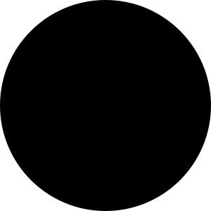 Module:Chart/doc - Wikipedia
