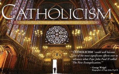 Catholicism_0