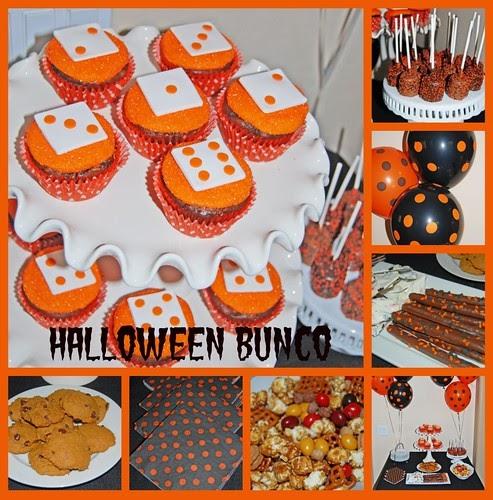 Simply sweets cake studio scottsdale phoenix az custom for Table 52 botswana
