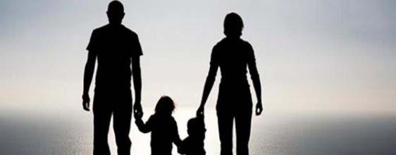 家族呼び寄せ移民