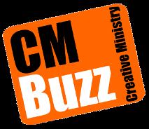 Creative Ministry Buzz