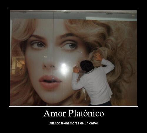 Lindo Frases De Amor Platonico Www Imagenesmy Com