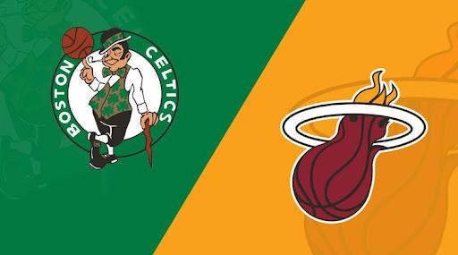 Avatar of Miami Heat at Boston Celtics 12/4/19: Starting Lineups, Matchup Preview, Daily Fantasy