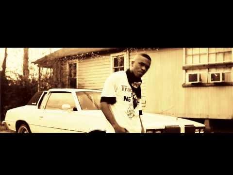 [Video Review] Rayski Baby ft Donkey - Hate On Remix pt.1   @RayskiBaby