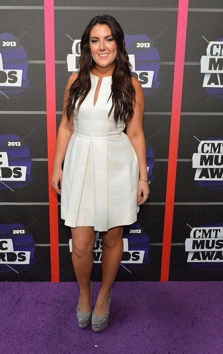 2013 CMT Music Awards photo 64445aa0-b919-40e2-af78-8c8d00e3c2cb_KreeHArrison-CMTAwards060513.jpg