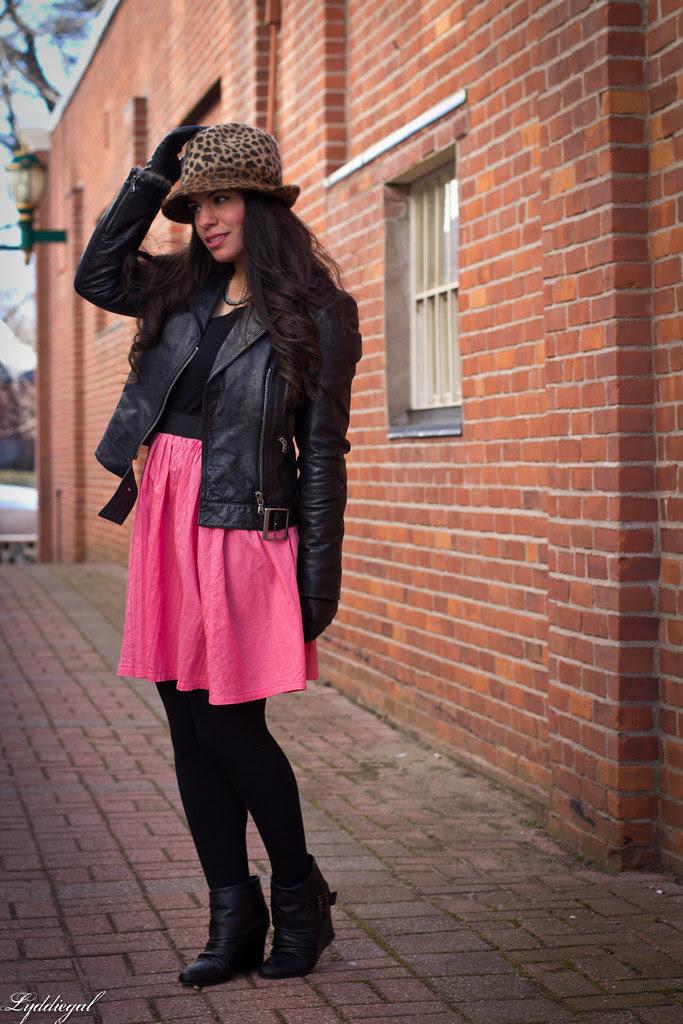 Bubble gum pink-8.jpg
