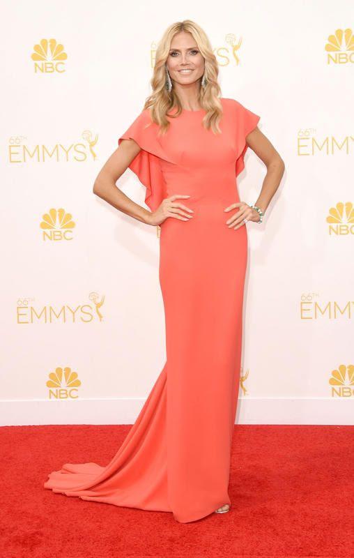 Heidi Klum photo 2556bec0-2ca7-11e4-8e84-f3358f8eb7ba_Heidi-Klum-2014-primetime-Emmy-Awards.jpg