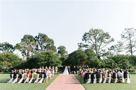 Pasha Belman   Myrtle Beach Wedding Photographers
