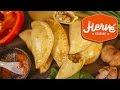 Recette Empanadas Herve Cuisine