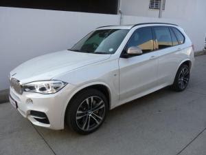 Used Http Carsmitulacoza Cars Bmw X1 White Automatic Gauteng