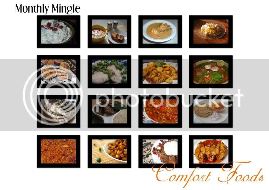 MM Comfort Food 03