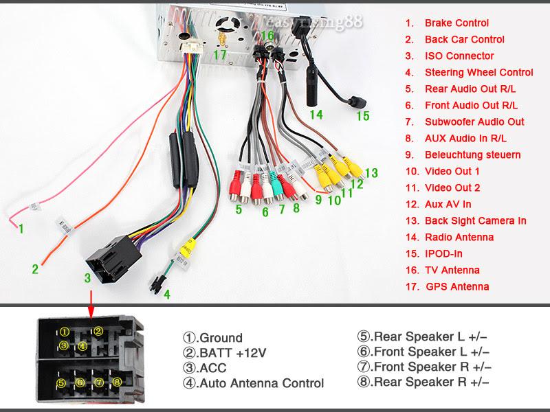 350z Radio Wiring Diagram - Wiring Diagram NetworksWiring Diagram Networks - blogger