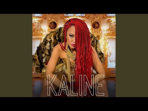 Kaline - Ya Me Canse