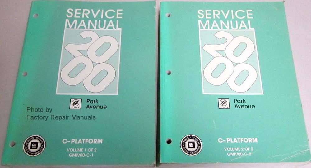 Manuals 1992 Buick Park Avenue Repair Manual Pdf Full Version Hd Quality Repair Manual Wired247 Oxfta Co Uk
