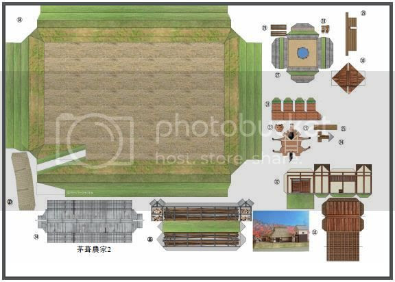 photo japan.village.papercraft.via.papermau.002_zpsdcaqmda7.jpg