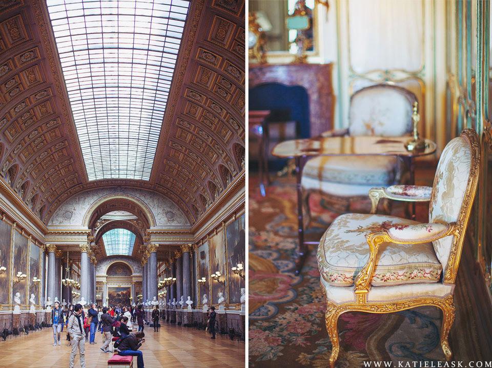 Katie-Leask-Photography-031--Chateau-de-Versailles-FB-DUAL