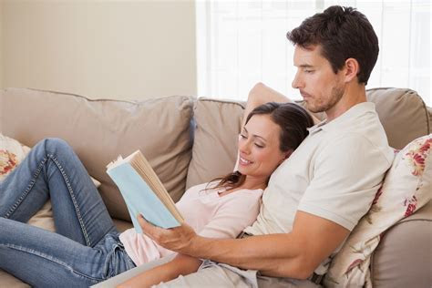 17 Best Marriage Counseling Books That Every Couple Needs
