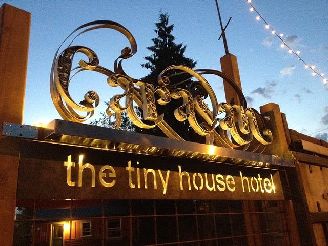 Caravan-The-Tiny-House-Hotel