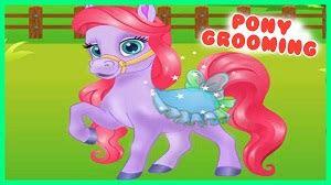 ponymy  pony oyunuminika oyunlarioyun