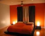 Bedroom Light Wonderful lighting ideas for high ceilings Modern ...