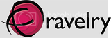 photo ravelry-logo-81r.png