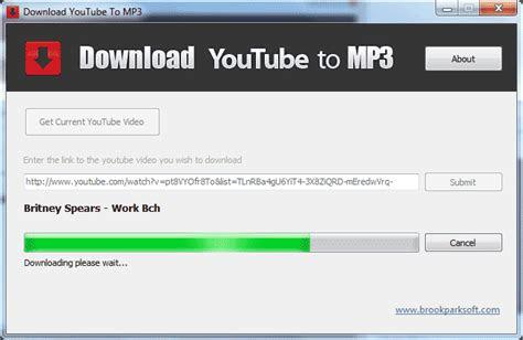 convert videomp updated