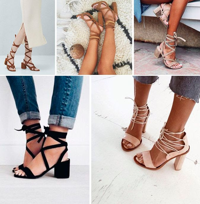 photo sandals2.jpg