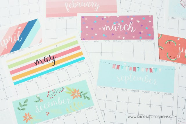 printable-2017-calendar