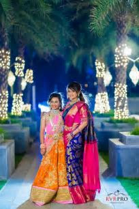 1190 best images about Pattu sarees with beautiful blouse