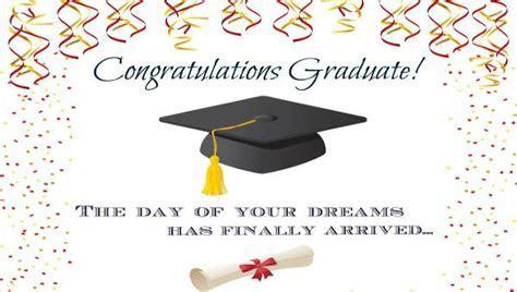9  Graduation Greeting Cards   PSD, AI, Google docs, Apple