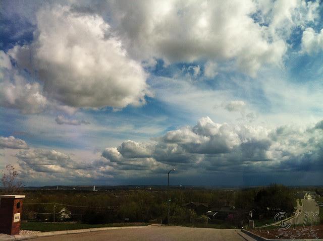 IMG_7172 22 Mar 12 KS Skies