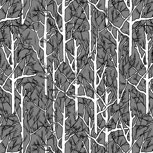 forestgray