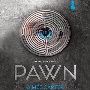 Pawn | [Aimee Carter]