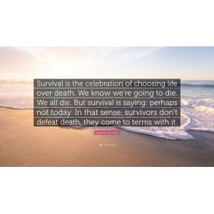 Peculiar A Life Well Lived Quotes Christian Celebration Life Quote
