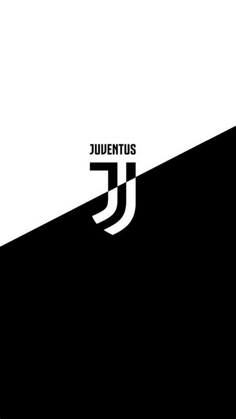 juventus iphone  wallpaper  football wallpaper