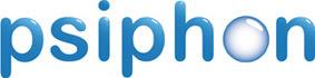 http://www.vorratsdatenspeicherung.de/CD/CD_2.0/htm/psiphon_logo.jpg
