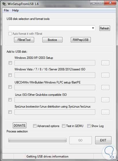 Cómo crear un USB que pueda instalar varios sistemas Windows 3.jpg