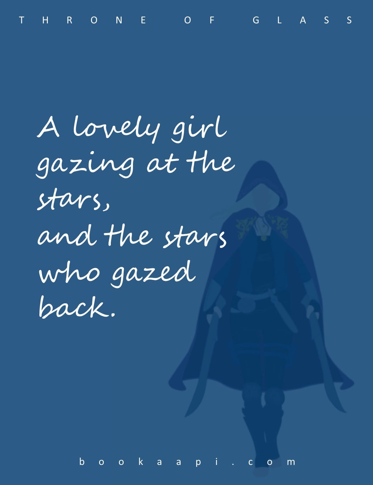 19 Kickasss Throne Of Glass Quotes By The Deadliest Assassin