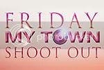 http://mytownshootout.blogspot.com/