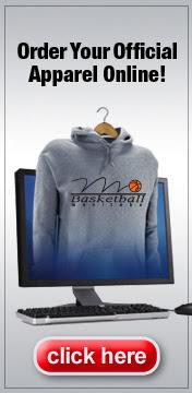 BM-Web-Store-side-2013.jpg