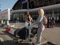 Борисполь попал в пятерку худших аэропортов