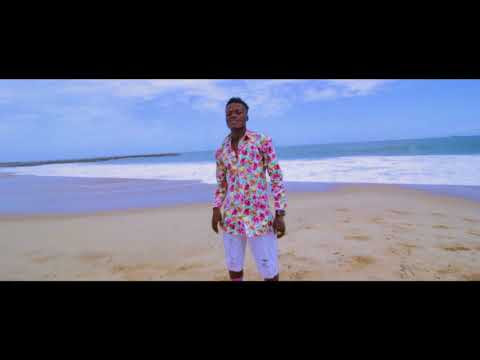 [Video] Rollet - Leg Over (Official Video)