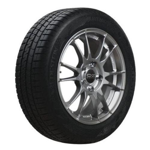 Opony Zimowe Producent Bridgestone Ceny Opinie Sklepy Str 1
