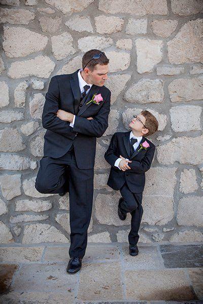25  best ideas about Grooms on Pinterest   Wedding photos