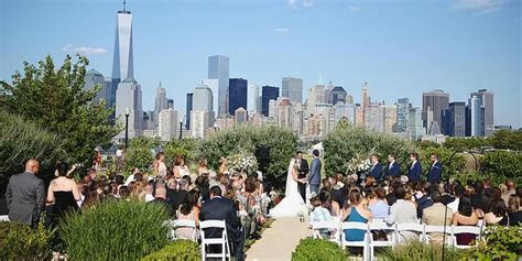 Liberty House Weddings   Get Prices for Wedding Venues in NJ