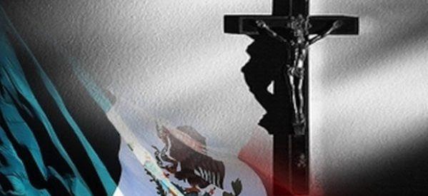 Cristianismo, ciudadanía, Estado laico y democracia