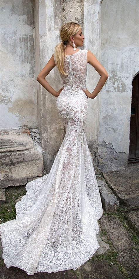 Best 25  Dress collection ideas on Pinterest   The dress